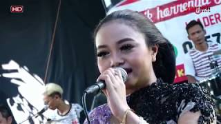 Kemarin_Cs Areva Music Horee_Mahkota Sound Cover HENY