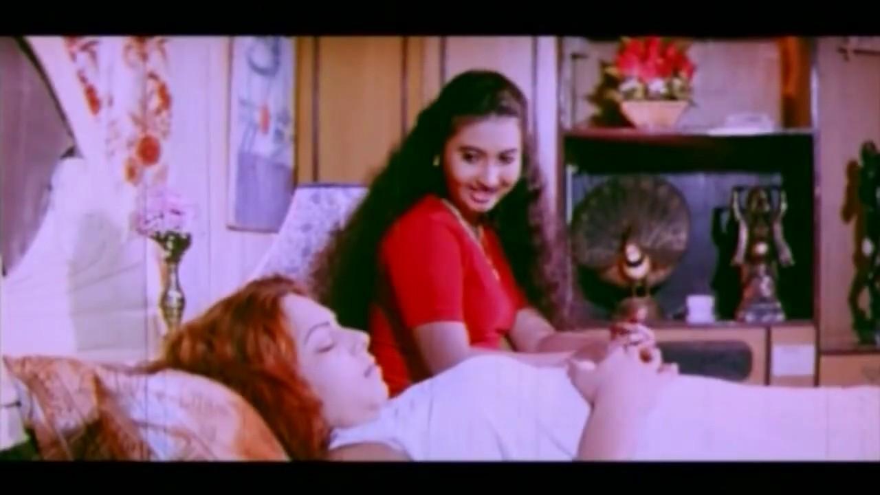 Download Shakkela Tamil Full Movie   Shakkela Tamil Hit Movie    Shakkela Evergreen Hit Movie