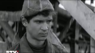Практикант (1973) / Короткометражный фильм (СССР)