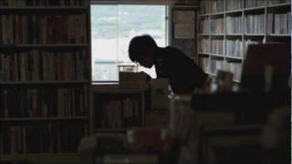 胡夏 - 勉強 [電台版]