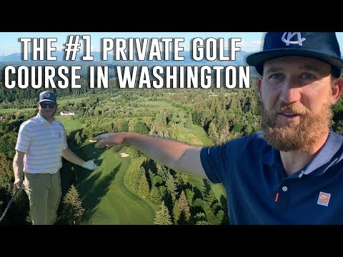 We Won Money Off PGA Pro Kevin Chappell - Fore Play Rounds: Aldarra Golf Club