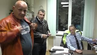 В поисках Романа Олеговича За мать ответишь...