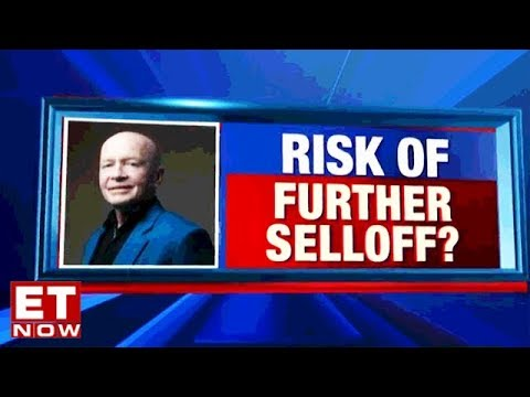 """Oil could be heading towards $100"", says Mark Mobius 