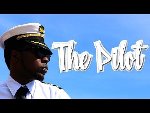 The Pilot Ft [Dihalli]
