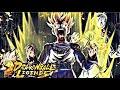كيف تحصل على ترنكس جديد Dragon Ball Legend mp3