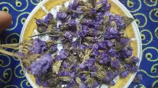 الفوائد الجبار ة لزهرة البنفسج  لعلاج هذه الامراض