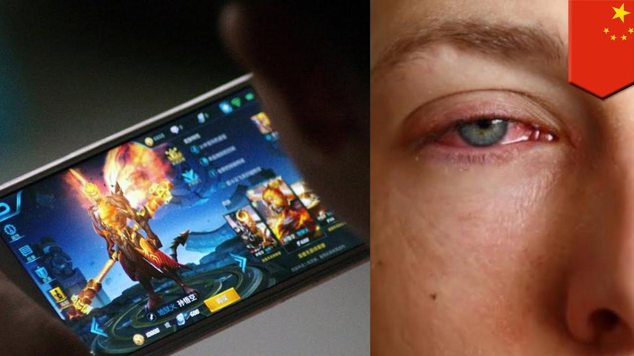 Maen Games Online
