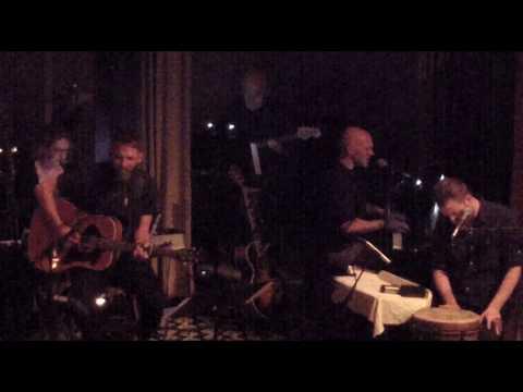 What Wonderous Love Is This? chords by Kings Kaleidoscope - Worship ...