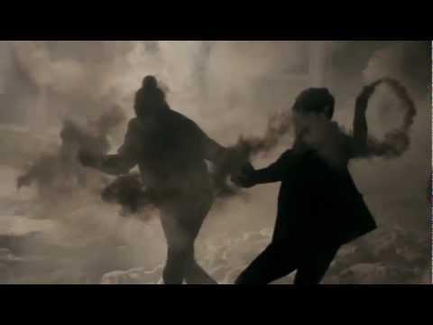 If I Lose Myself - OneRepublic (Collin McLoughlin cover)