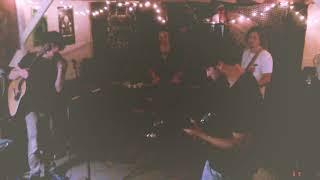 Radiant Nowhere | Live, 2011| Venice practice session