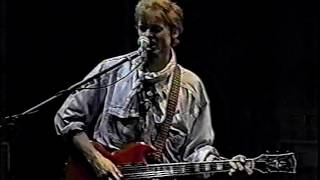 A-ha Live - 05) Hunting high and low (Hits South America 2016)