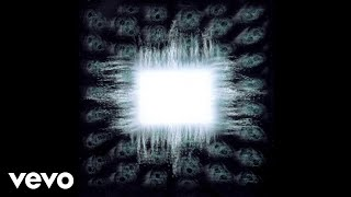 TOOL - Message To Harry Manback (Audio)