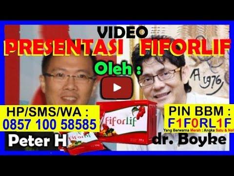 081316578372 Alamat Fiforlif Di Bogor Agen Fiforlif Bogor