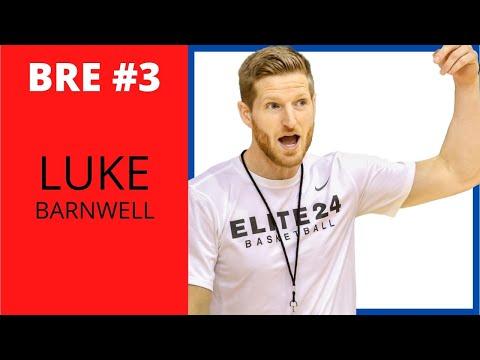 bre-#3---luke-barnwell---sunrise-christian-academy-basketball-head-coach-talks-recent-events