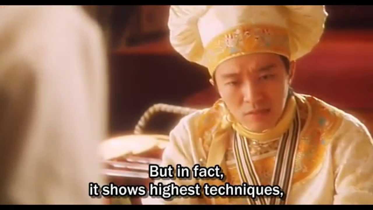 Image Result For Full Movies Hong Kong