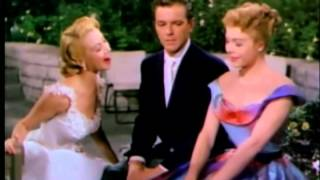 Everything I Have Is Yours 1952