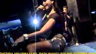 Video DOAKU UNTUKMU SAYANG DANGDUT KOPLO HOT download MP3, 3GP, MP4, WEBM, AVI, FLV Oktober 2017