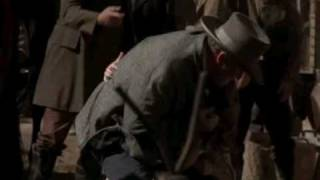 Deadwood Suffer the children s1ep8