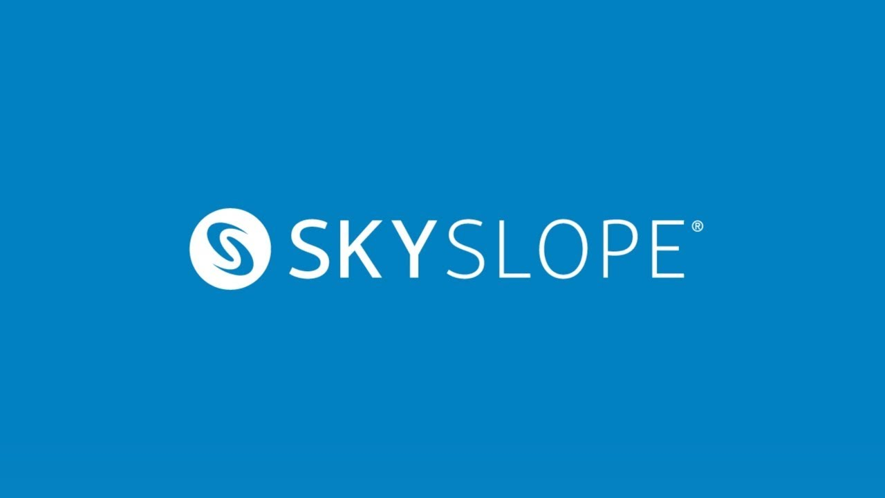 Image result for skyslope  logo