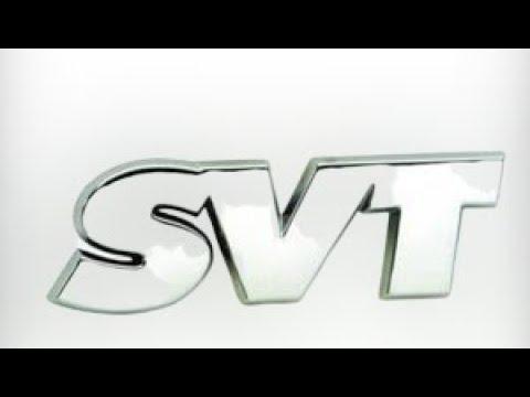 魔獸三國黃XD6.9F7 |【SVT字幕影片】|《馬良》遇到《梅姬》如何應付篇
