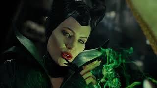 Maleficent's