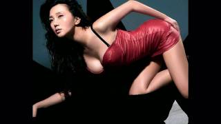 RQ-tease me 中山エリサ 動画 11