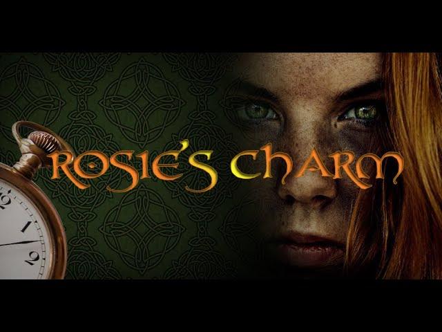 Rosie's Charm, the tragic tale of Rosie O'Shea