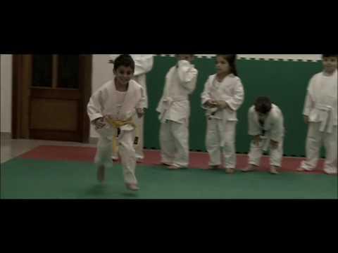 Judo Nippon Club 2016