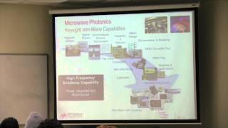 Engineering Science - February 5, 2015 - Mr. Henri Komrij