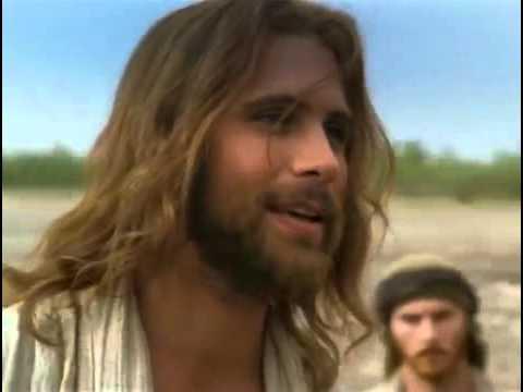 Jesus 1999 Pt 2