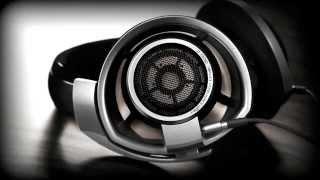 ヘッドホン/イヤホンの音質を向上させる魔法のエージング音源+320kbps thumbnail