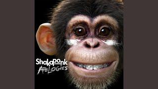 Play Funky Junky Monkey
