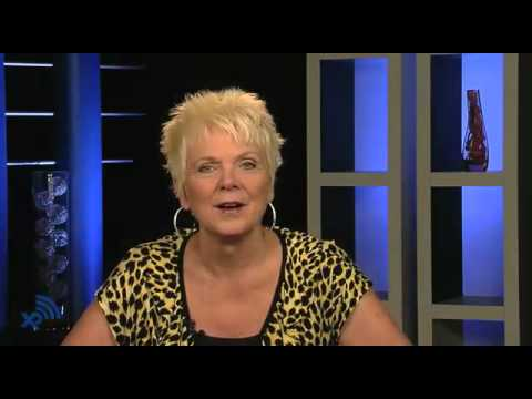 Patricia King: What Dreams Mean