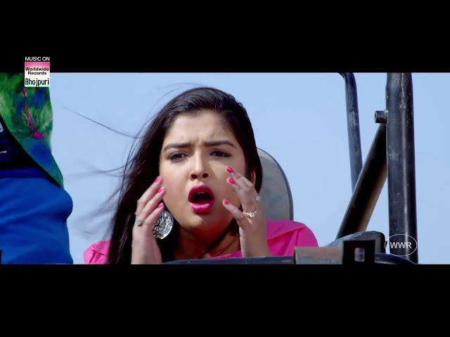 Latest Top Bhojpuri Songs 2018 most viewed 20 bhojpuri song
