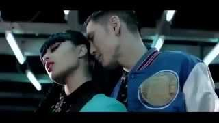 Junior Caldera ft. Far East Movement & Natalia Kills - Lights Out (Official Video)