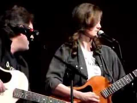 Thy Word - Amy Grant & Vince Gill
