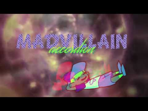 MADVILLAIN - Accordion [extended]