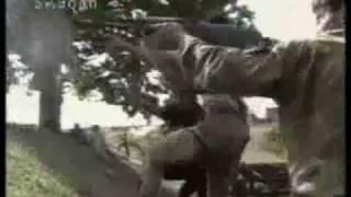 русско Грузинская война