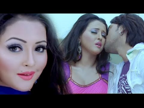 LATEST Oriya SONGS 2018 - Official HD Video Song JUKEBOX || Odia Film Song 2018