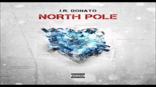 J.R. Donato - Bundlez ft. Wiz Khalifa
