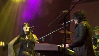 MORC 2017: Tom Keifer Band - Don't Know What You Got Until It's Gone