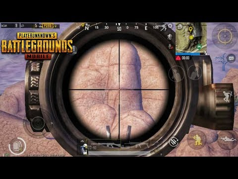 PUBG MOBILE | BEST FUNNY WTF & EPIC MOMENTS | PUBG MOBILE FUNNY FAILS, BUGS GLITCHES