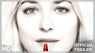 Chloé & Théo - Bande Annonce Officielle - Dakota Jonhson