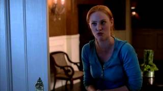 "True Blood Season 6 Episode 3 ""You're No Good"" Webclip 3"