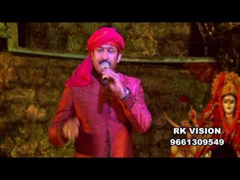 Khali kargil nahi poora pakistan chahta   Manoj Tiwai   Full HD 2016 मनोज तिवारी