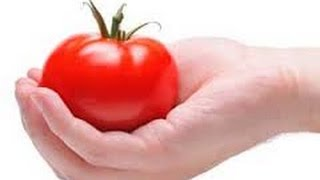 Lycopene Benefits-Discover The Truth About Lycopene in Tomatoes