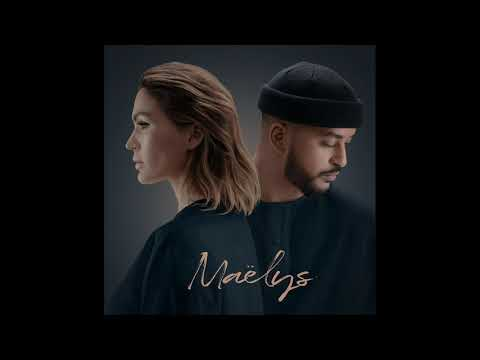 VITAA & SLIMANE - Maëlys (Audio Officiel)