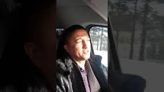 #обращение к жителям #Агинска!!#бесплатное обучение !!! 16.11.2018 в 17.00! адрес в видео