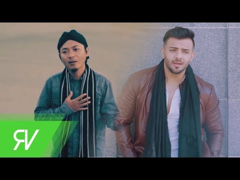 Muhammed Yaseen Mohamed - Hum Ko Bulana feat Rijal Vertizone