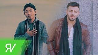 Muhammed Yaseen Mohamed - Hum Ko Bulana feat. Rijal Vertizone